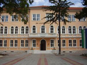 Във Враца предстои национален кръг от Многоезичното национално състезание