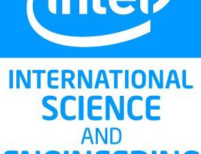 Родни ученици със силно представяне на Intel ISEF в Питсбърг