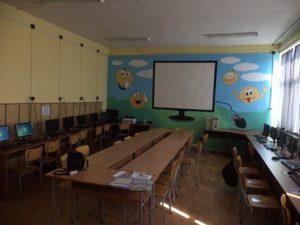 До 5 септември е срокът за стратегии за развитие на училищата