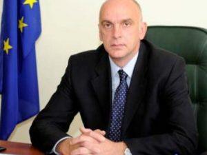 Иван Ценов: Ние сме длъжници на българските деца