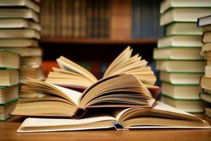 Европейска нощ на литературата за пети път в България