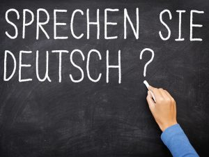 Увеличават паралелките с немски език във Варна