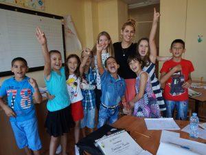 """Над 170 учители по програма """"Заедно в час"""" ще преподават през новата учебна година"""