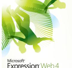 Създаване на сайтове с Microsoft Expression Web 4 и програмиране на KODU