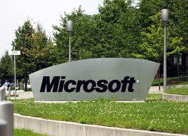 $ 260 000 в конкурс за сигурност дава Microsoft