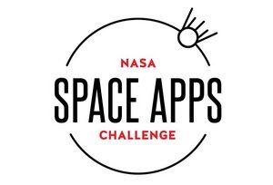 Български проект е сред финалистите в конкурс на NASA