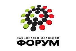 """Семинар на тема """"Популяризиране на младежкото участие и активно гражданство"""""""