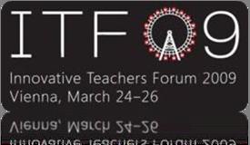 България на Шестия европейски форум на учителите-новатори