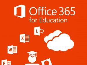 Microsoft Office 365 с нов метод за регистрация на образователни институции