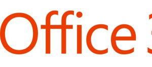 Microsoft представи Office 365 от следващо поколение за бизнеса