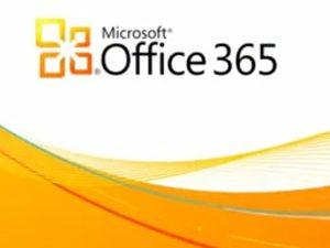 Live@edu мигрира към Office365