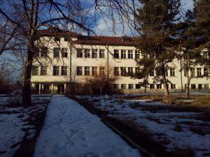 На 19 януари няма да се учи в 3 общини