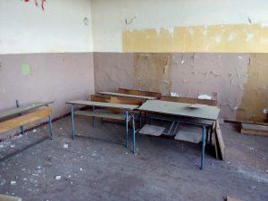 12.5 % от общо над 1 млн. деца са в риск от отпадане от училище