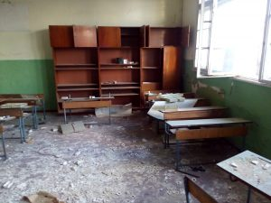 Доброто образование е ключът към развитието на бедните региони