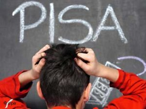 PISA ще проверява как учениците работят в екип