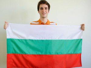 Български ученици с награди от престижно инженерно състезание