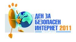 Училища в 12 града отбелязват Деня за безопасен Интернет