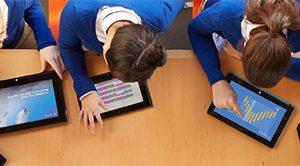 Microsoft събра в Маями образователния елит Северна и Латинска Америка