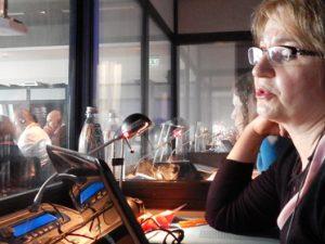 Русенският университет получи дарение – две кабини за симултанен превод
