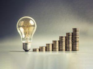 Парите за образование – много шум за нищо!
