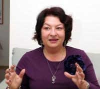Променят статута на българските училища в чужбина