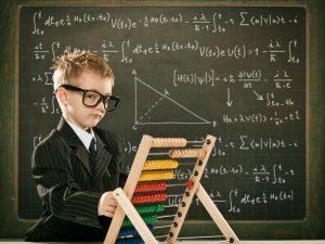 Увеличават парите за стипендии на надарени деца