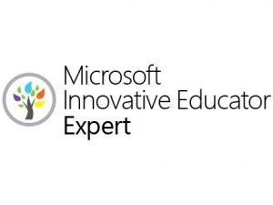 Обявиха победителите за Microsoft Innovative Educator Expert
