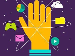 Teaching with technology на Майкрософт вече и на български