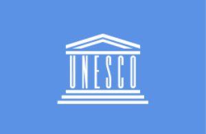 Покана за Младежки форум на ЮНЕСКО за световно наследство в Югоизточна Европа