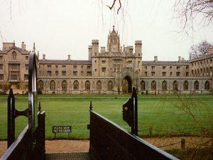 4440 британски лири за настаняване в общежитие на Марсело Илиев
