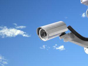 Проверяват видеонаблюдението в бургаските училища