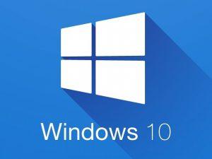"""Онлайн курс """"Windows 10 – как да го ползваме в училище и в къщи""""."""