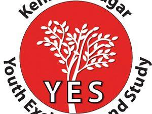 Конкурс за участие в програмата за обучение на ученици YES