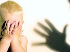 Агресията в училище се корени в семейството