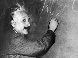 Любопитно: Ученици мислят, че Айнщайн е жури в риалити