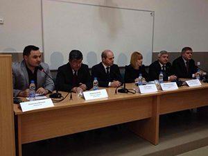 Проф. Клисарова: До връщане на доверието в учителите се минава през регулиране на професията
