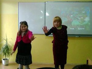 Проф. Клисарова: Безброй многото учебници свалят качеството на съдържанието им