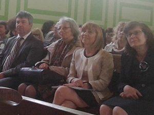 """Откриват нов факултет в Университета """"Проф. д-р Асен Златаров"""" в Бургас"""