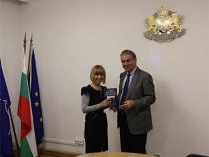 МОН ще работи по инициативи около годишнината от спасяването на българските евреи
