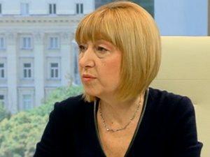 Министърът: Промeняме ли стратегиите заради избори, горко за децата ни