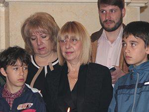 Проф. Клисарова: Матура след осми клас и отпадане на кандидатстване за гимназия