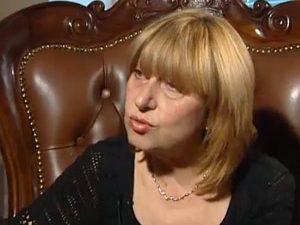 Анелия Клисарова: Проблемите във висшето образование би трябвало да обединяват студентите