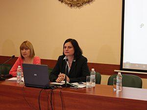Проф. Клисарова: Явно знанията в училище не са достатъчни за решаване на житейски проблеми