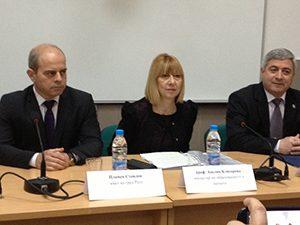 МОН ще прави регистър на учителите в България