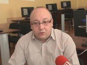Ангел Ангелов: Рутината убива учителите
