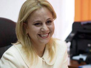КЗД наложи на МОМН да промени наредба за отпускане на стипендии