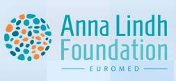 Грантове на Фондация Ана Линд