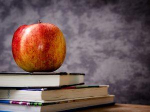 Учителите трудно наваксват с информацията за приобщаващо образование