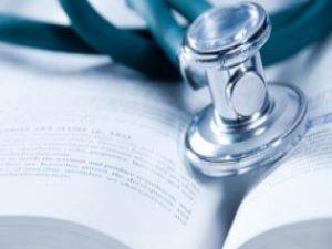 МОН констатира нарушения при проверкатa на общото събрание на МУ-София