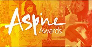 Състезание Adobe Youth Voices Aspire Awards